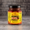 mr vikki's king reaper pickle