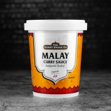 jalfrezi curry sauce - the curry sauce co