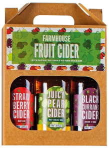 cottage delight farm house fruit cider