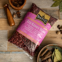 natco foods red kidney beans 2kg
