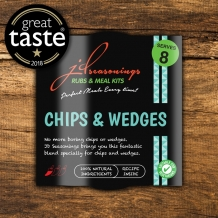 jd seasonings chips and wedges kit