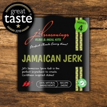 jd seasonings jamaican jerk meal kit