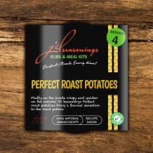 jd seasonings perfect roast potatoes