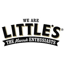 Little's Coffee
